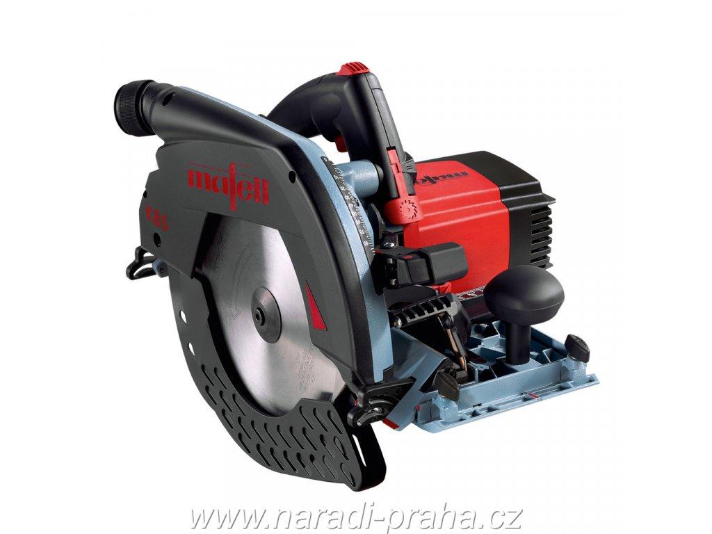 Mafell (918235) - Ruční kotoučová pila K 85 Ec v L MAX dříve (918202)