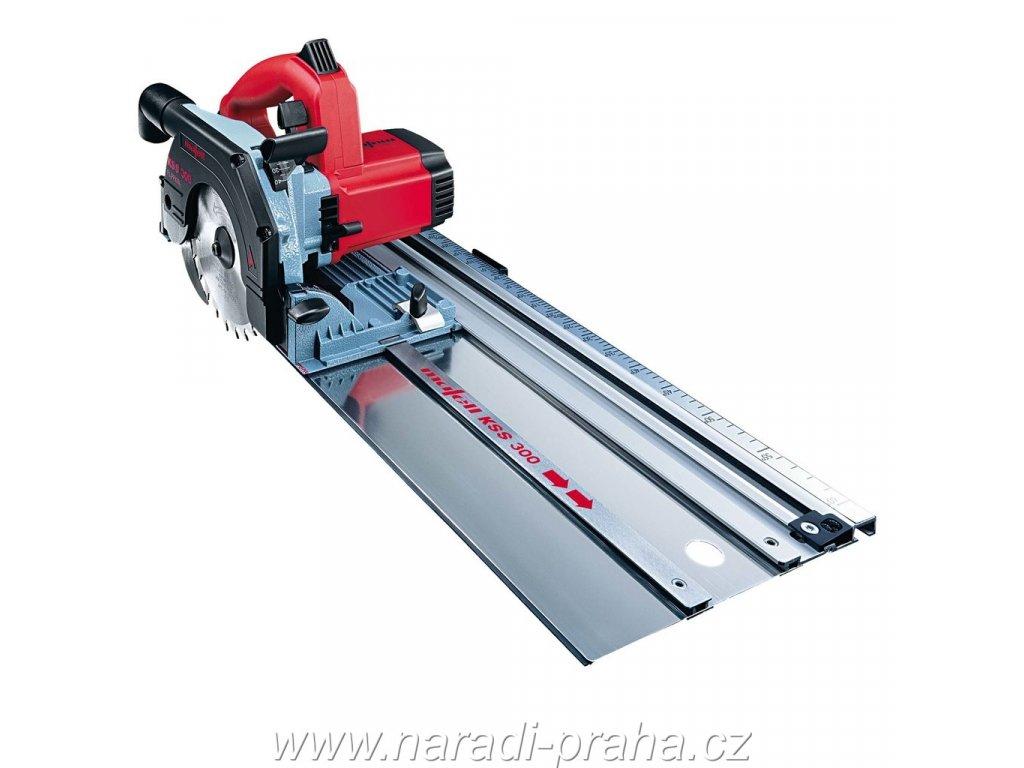 Mafell - KSS 300 MaxiMAX kapovací pilový systém (916735) původně (916702)
