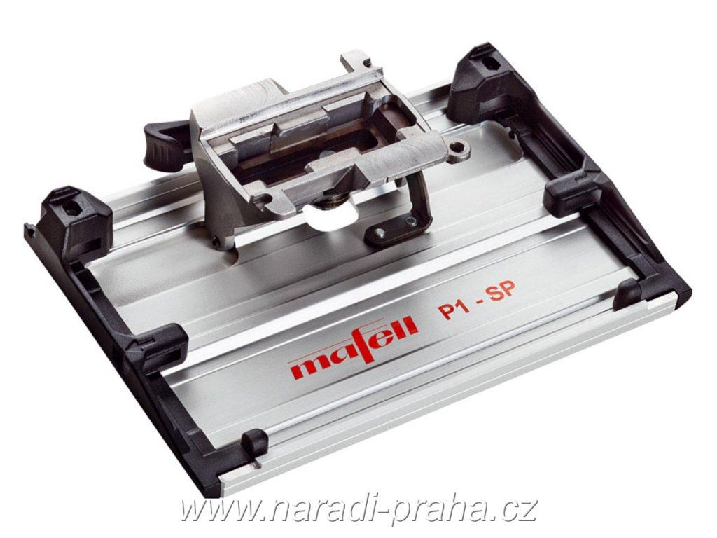 Mafell Naklápěcí deska P1-SP do +/- 45° naklopitelná  (205446)