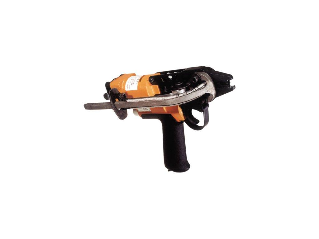 """Nástroj na """"C"""" kroužky SC761 - Bostitch"""