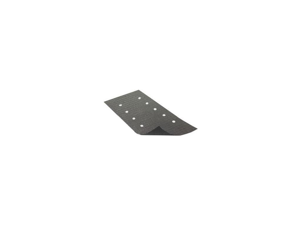 Ochranný potah UVA - SA 10 , 10 ks (093420)