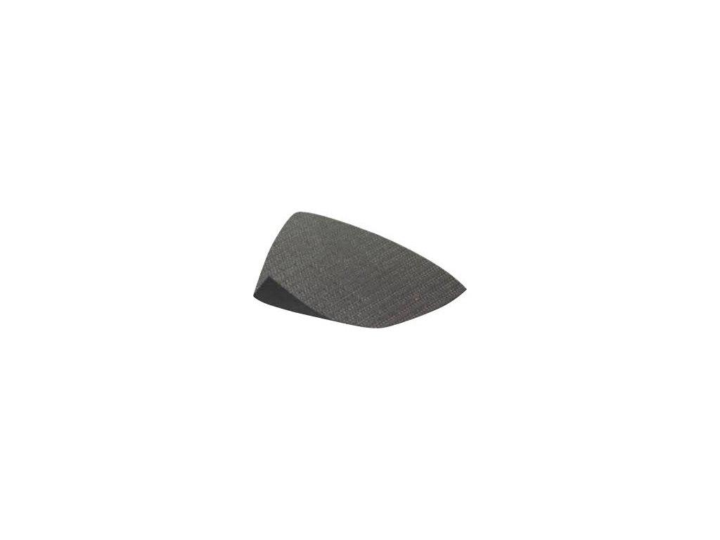 Ochranný potah UVA - SA D Delta 105 (093421)
