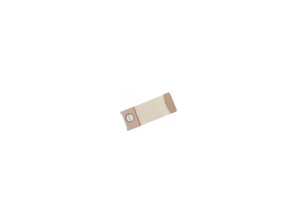 Mafell - filtrační sáček UFB 5 ks