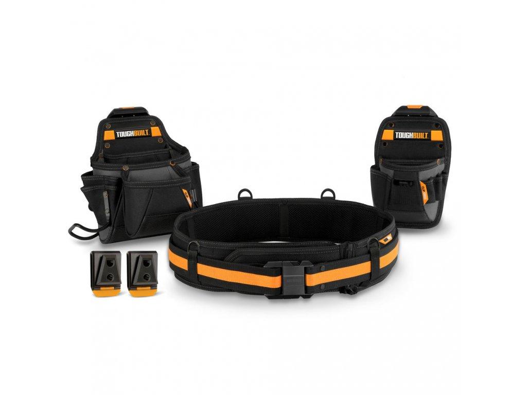 TB CT 111C 3pc+Handyman+Tool+Belt+Set 3000x3000+(1)