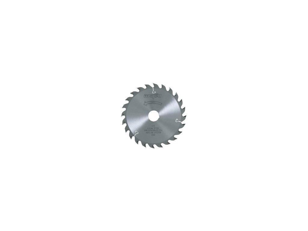 Pilový kotouč - HM (092558)