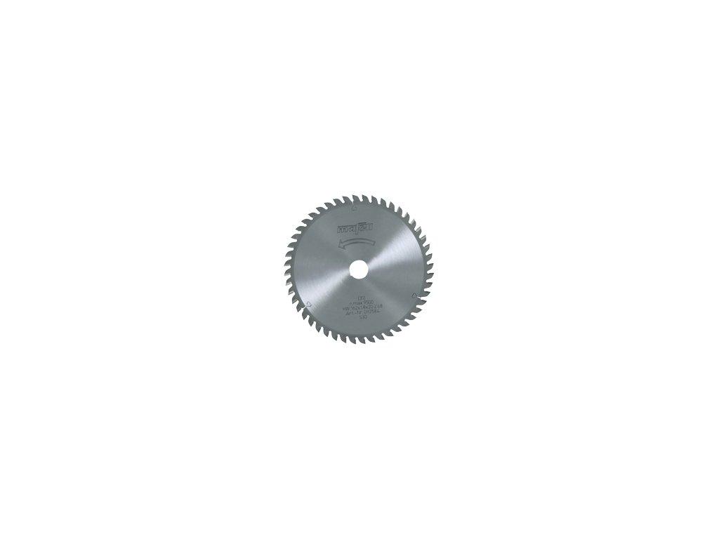 Pilový kotouč - HM (092584)