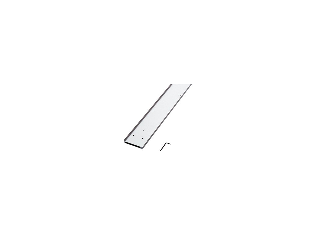 Mafell - prodloužení vodící lišty