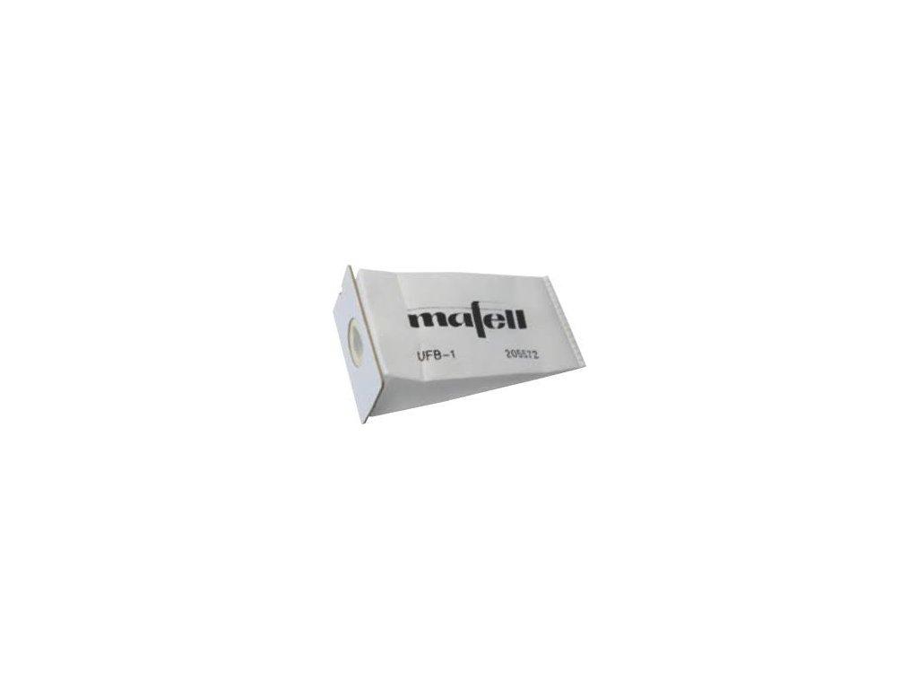Univerzální filtrační sáček UFB - 1 , 5ks (205570)