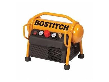 compresseur d air bostitch mrc6 e