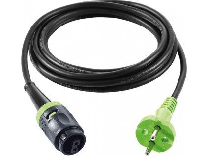 3897 1 kabel plug it h05 rn f 2x1 4m