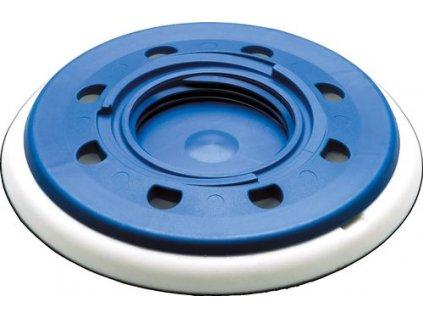Brusný talíř ST-STF D125/8 FX-H-HT