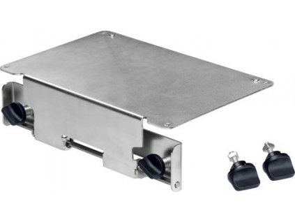 4313 1 festool adapter vac sys ad mft 3 494977