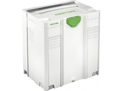 4665 1 systainer t loc sys 5 tl festool 497567