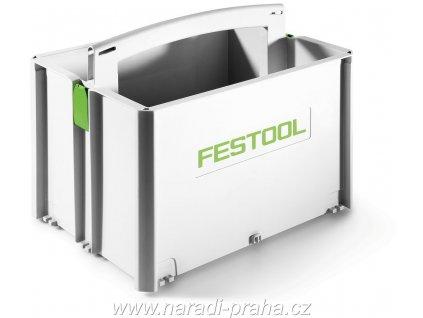 4909 festool sys toolbox sys tb 2 499550