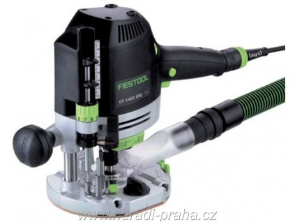 5082 1 festool horni frezka of 1400 ebq plus 230v 574341