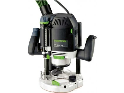 5084 1 festool horni frezka of 2200 eb plus 230v 574349