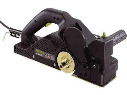 5095 1 festool elektricky rucni hoblik hl 850 eb plus 230v 574550