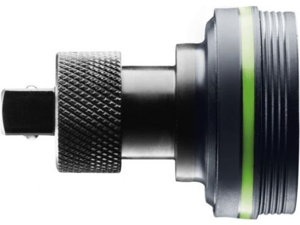 5277 festool adapter ad 3 8 ff 769064