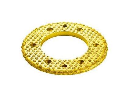 5319 1 diamantovy kotouc dia uni d150