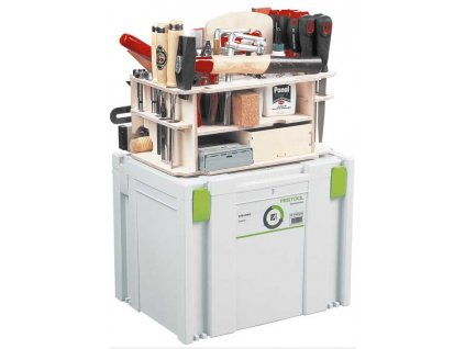 6023 1 systainer sys hwz festool 497658