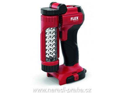 Flex -  LED pracovní svítilna (417955)
