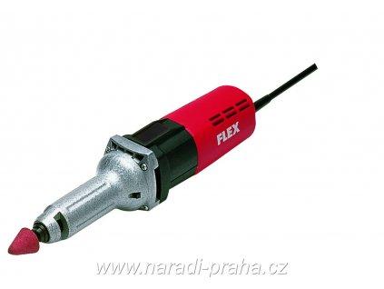 Flex - H 1127 VE přímá bruska 710W s regulací a vysokými otáčkami (270067)