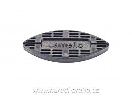 Lamello - Bisco P 14 vyrovnávací lamela (145303)