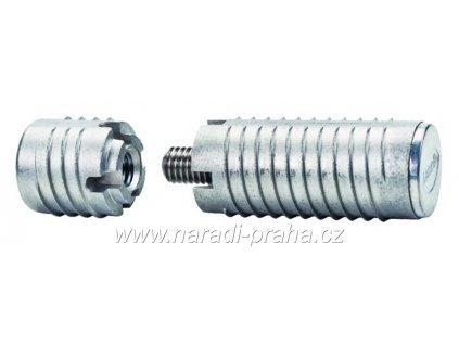 Lamello - Invis MX 20 souprava spojovacích prvků(6012300)