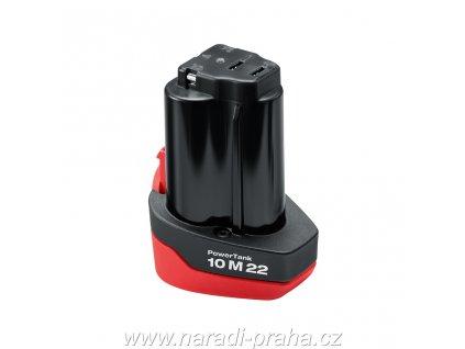 MAFELL - Akumulátor  PowerTank 10 M 22 (094444)