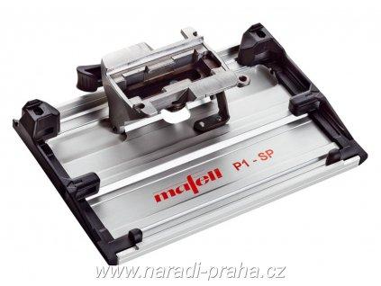 Mafell - Naklápěcí deska P1-SP do +/- 45° naklopitelná