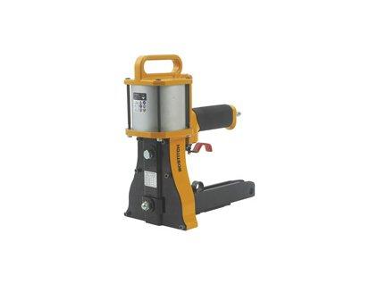 Nástroj na kartony D31AD - Bostitch
