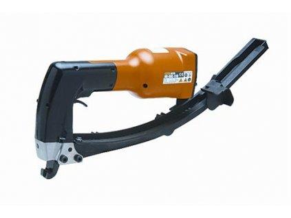 Nástroj na klipy HR65C - Bostitch