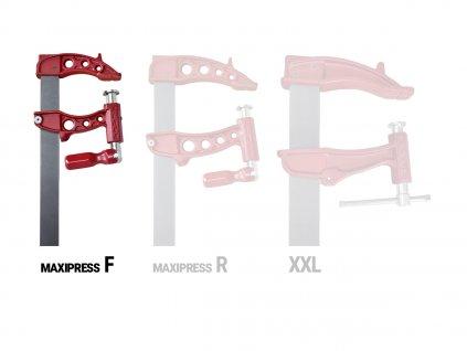 maxipress f depth12 cm (2)