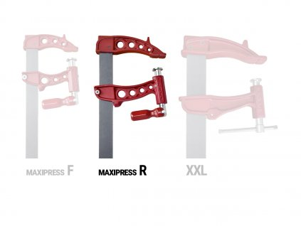 maxipress r depth16cm (1)