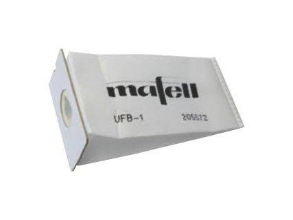 Mafell - univerzální filtrační sáček , 5ks