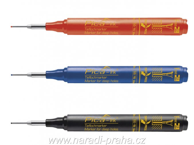 150 40 41 46 ink marker open web