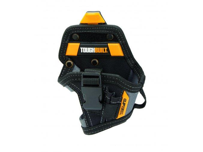 TB CT 20 S++3000x3000