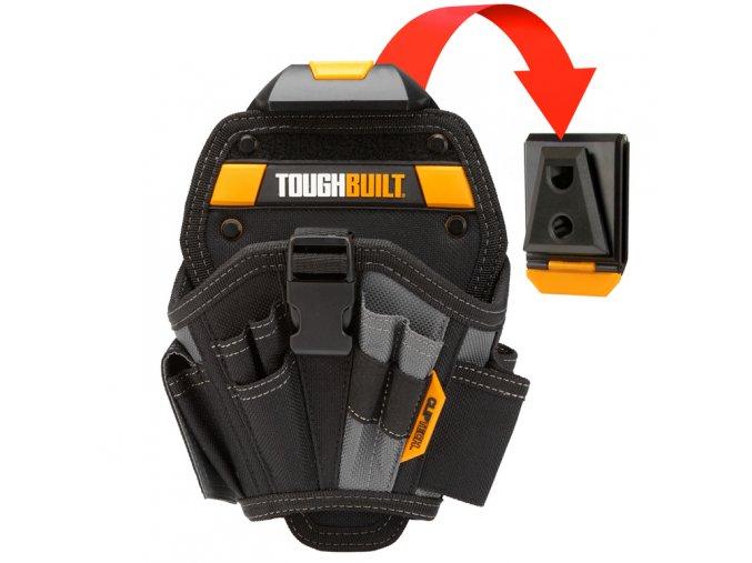 TB CT 20 L++3000x3000