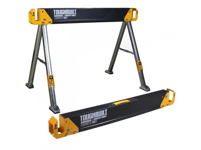TB C550+(1)+3000x3000