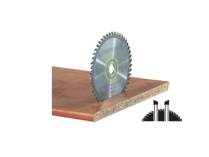 4043 1 pilovy kotouc s jemnymi zuby hw 190x2 4 ff w48