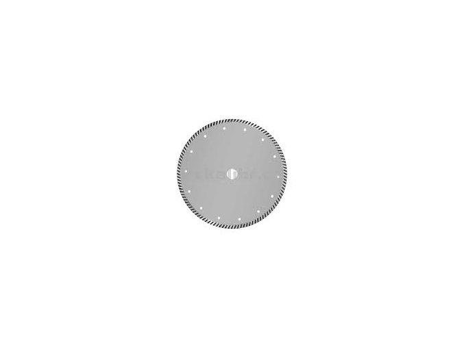 5345 1 diamantovy kotouc all d 230 standard