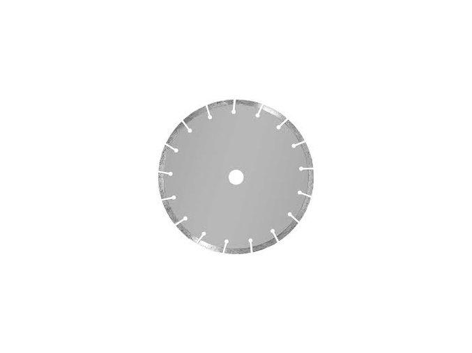 5348 1 diamantovy kotouc c d 125 standard