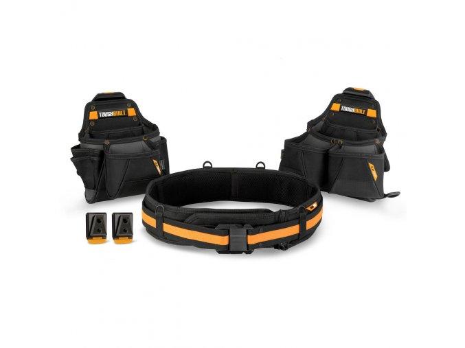 TB CT 111 3 3pc+Tradesman+Tool+Belt+Set 3000x3000(1)