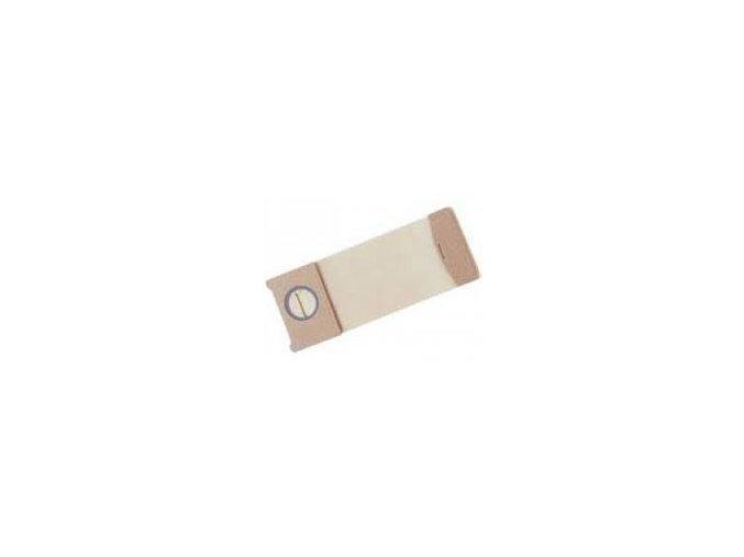 Papírový sáček 5 ks (093338)