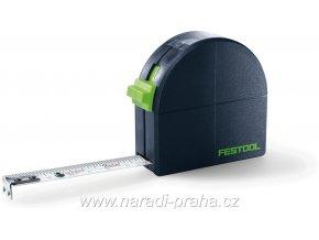 down fan massband 495415 p 01a