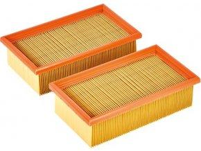 Hlavní filtr HF-CT/2