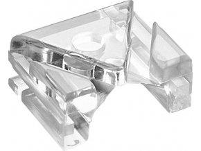 Zábrana SP-PS 5x