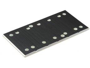 Festool - Brusná deska StickFix RS1-STF 115x225/10 bal.(483679)