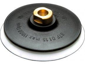 Festool - Brusný talíř ST-STF-D115/0-M14 W(484173)