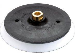 Festool - Brusný talíř STF D 180/M14 Weich(485253)
